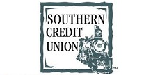 Southern Credit Union powered by GrooveCar